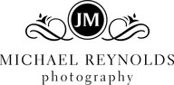Jmphotography_CV.jpg