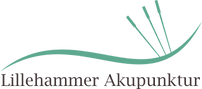 ny-logo-pdf.png