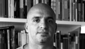 Entrevista de Sebastián Robles a José María Brindisi para Casa de Letras