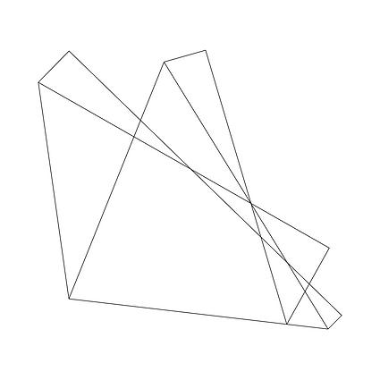 线描折纸.png