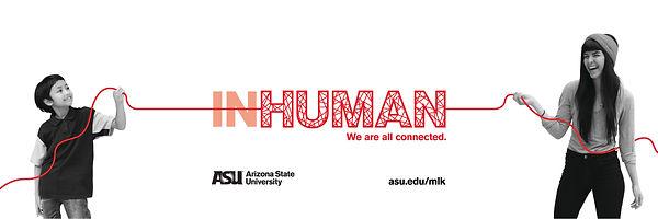 HUMAN Mockup V3-01.jpg