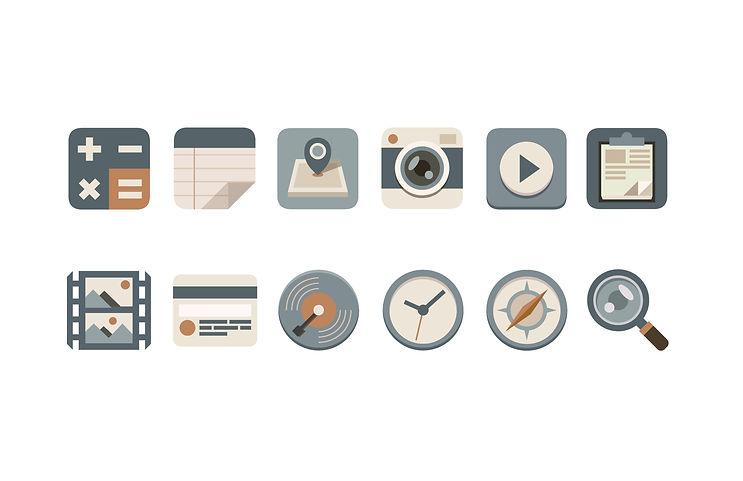 icon-1.jpg