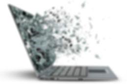 broken-lap.jpg