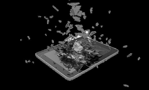 Broken-Tablet-Computer.png