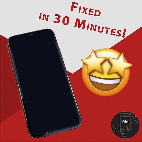 Quick Phone Repair