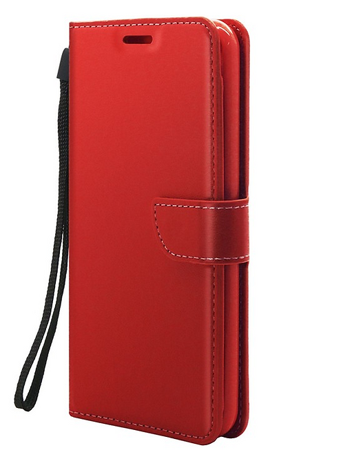 Wallet Case for iPhone 6 / 6s/ 7/ 8/ X / XR