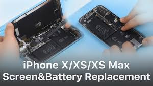 When to Get iPhone Battery Replacement done in Bloomington?