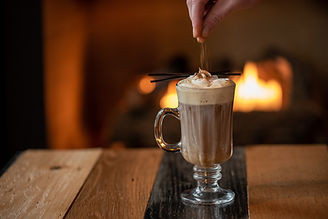 Nutmeg_Coffee.jpg