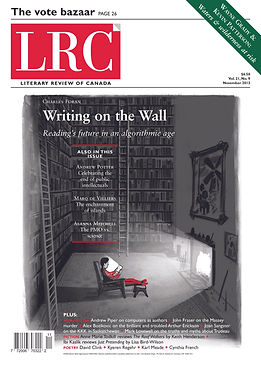 LRC writing on the wall.jpg