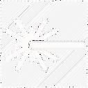 plasma icon.png