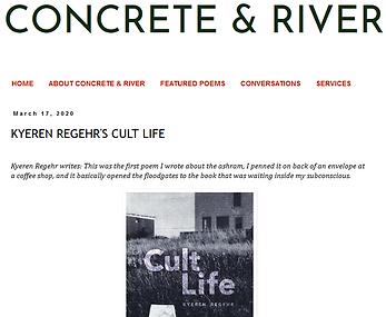 concrete&river.png