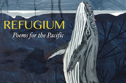 REFUGIUM_ Poems for the Pacific