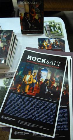 rocksalt1