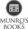 Munros-2015-logo-stacked-black.webp