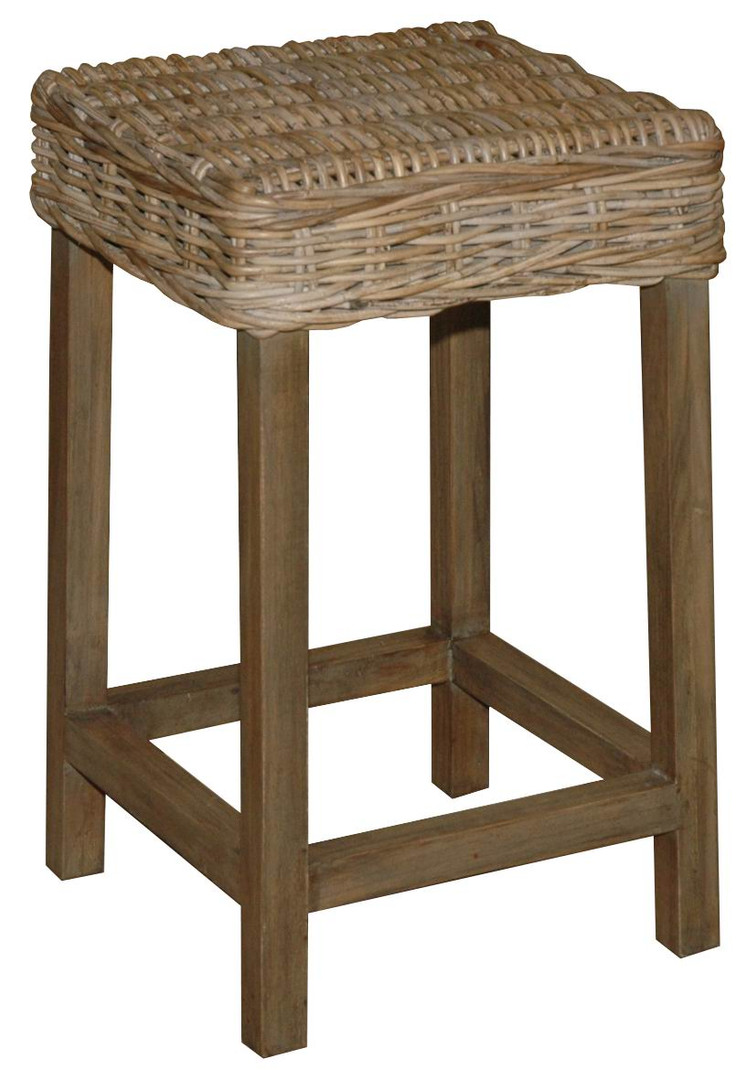 BACTER COUNTER STOOL
