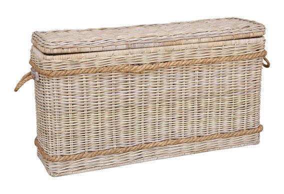SHORE XL BASKET