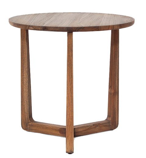CALVIN END TABLE