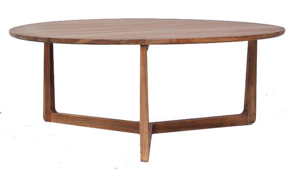 CALVIN COFFEE TABLE
