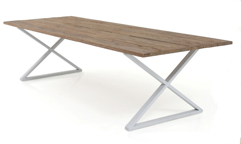 LUPE DINING TABLE