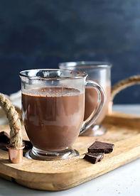 Superfood-Hot-Chocolate-Paleo-Vegan-2-co