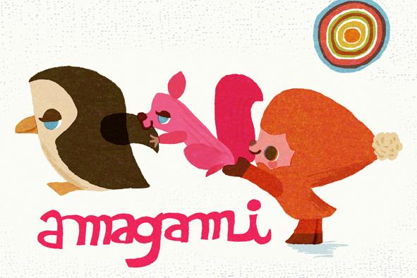 amagami2