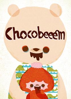 chocobeem2