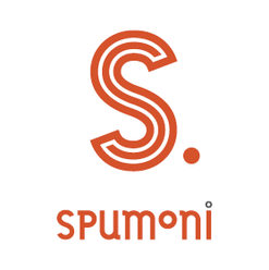 Spumoni_Logo_Stacked_block_sm.png