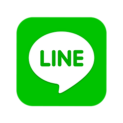 LINEロゴ.png