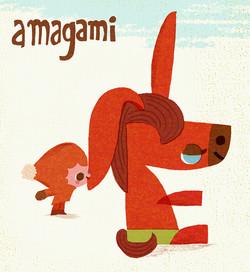 amagami1