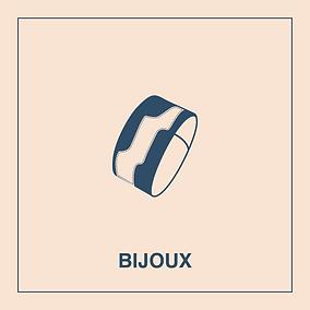 Bijoux Atelier Brune