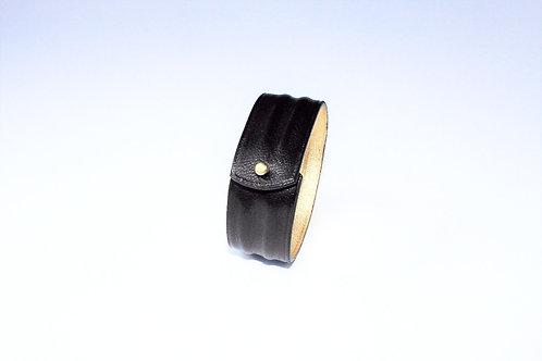Bracelet Débo noir