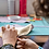 Thumbnail: Bon cadeau atelier sac bourse enfant/ado