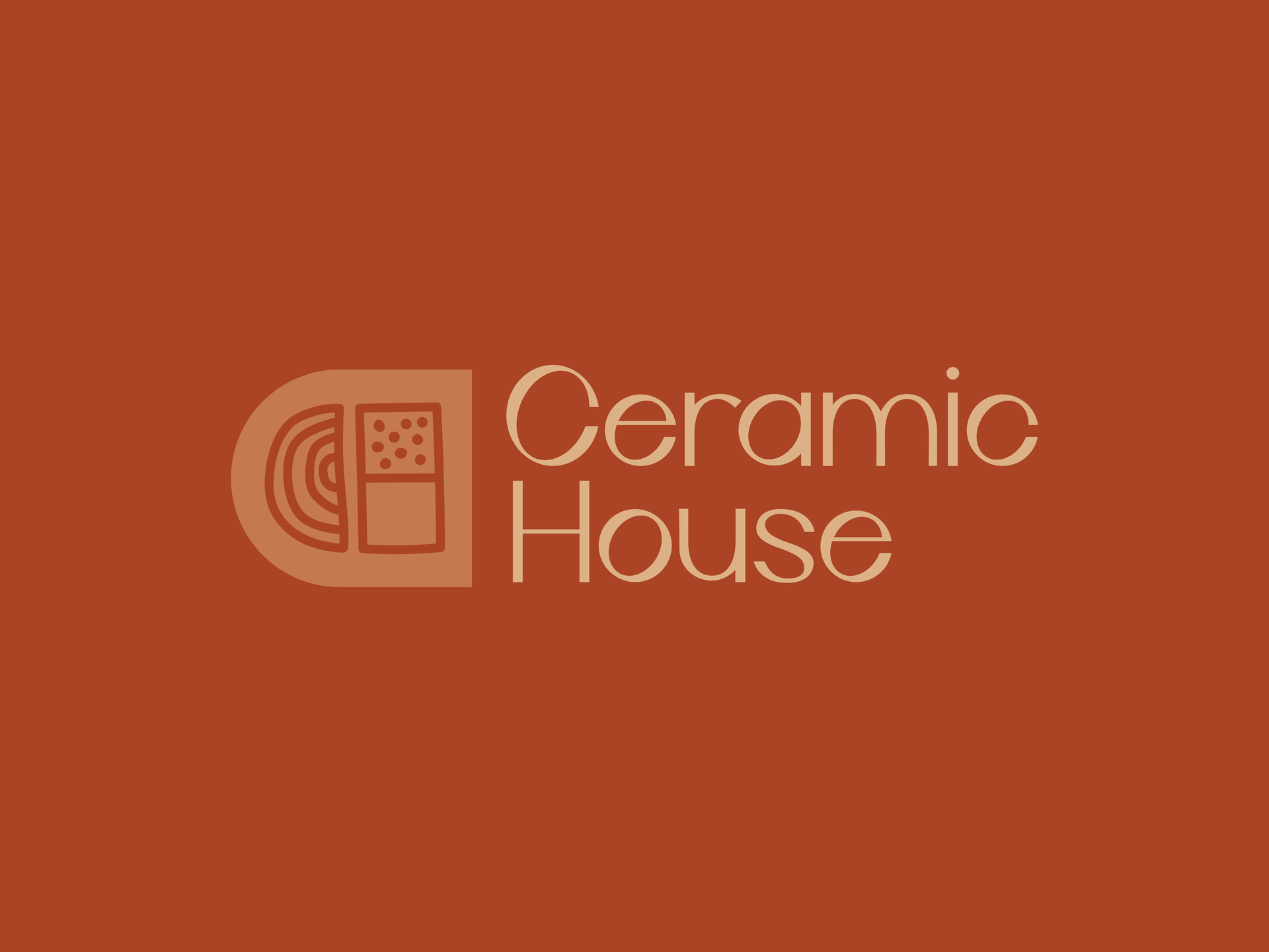 Ceramic House slides.png