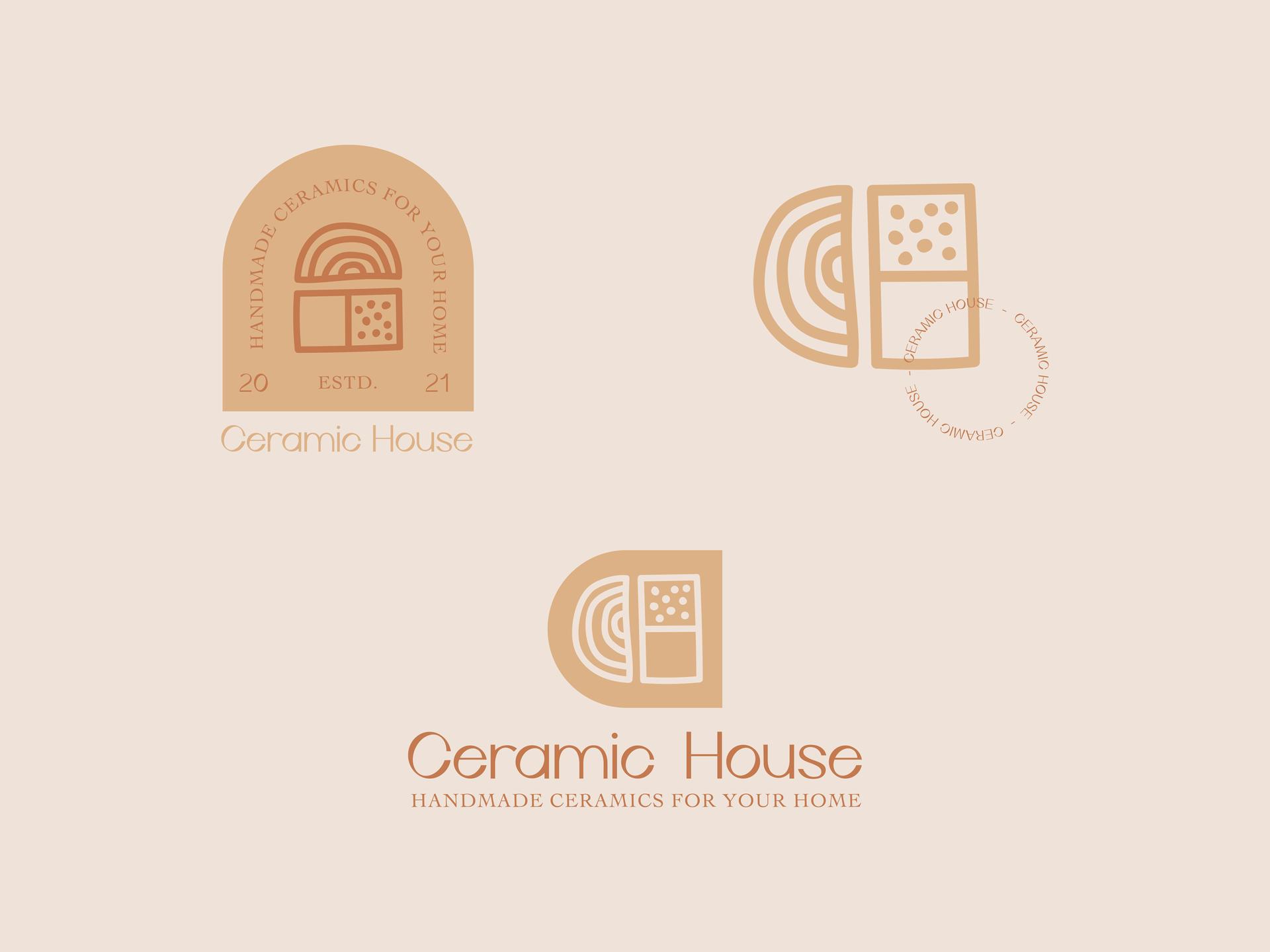 Ceramic House slides2.png