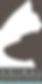 CCAS Logo_grey_blue-01.png