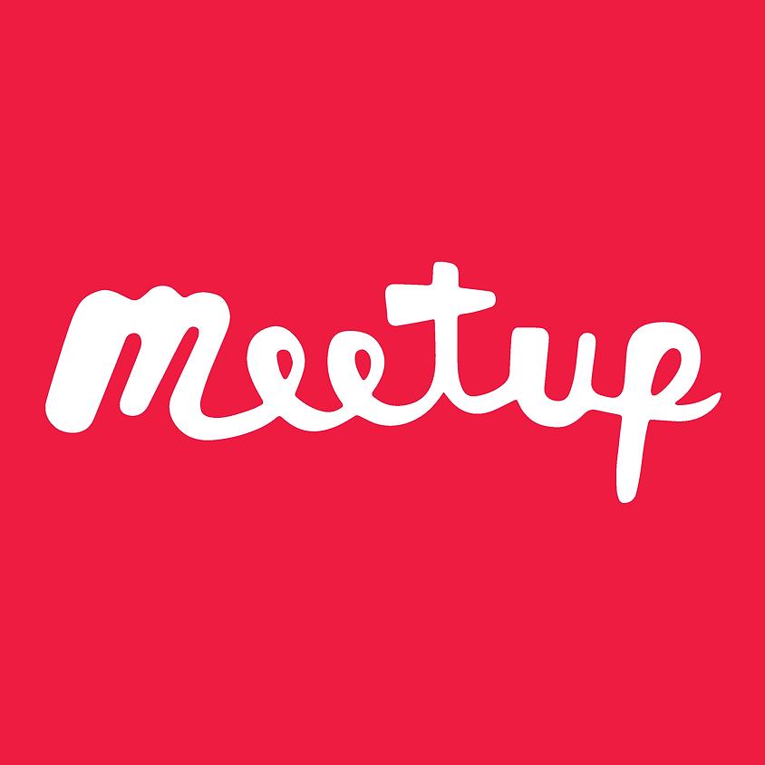6º Meetup de Power BI - Decisões inteligentes e linguagem R com API (1)
