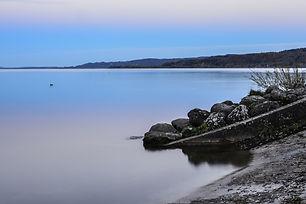 beach-271113_1920.jpg