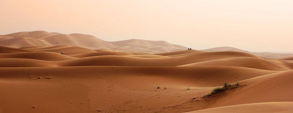 desert-gee2e111f2_1920.jpg