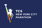 Logo-NYC-Marathon (Custom).png