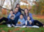 Agha Family-Agha Family-0040.jpg