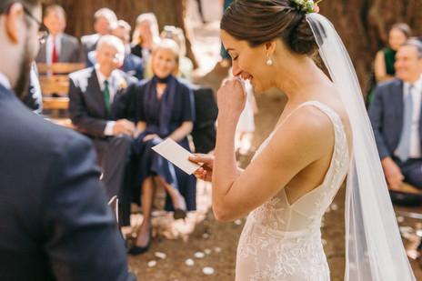 photo: Kindred Weddings