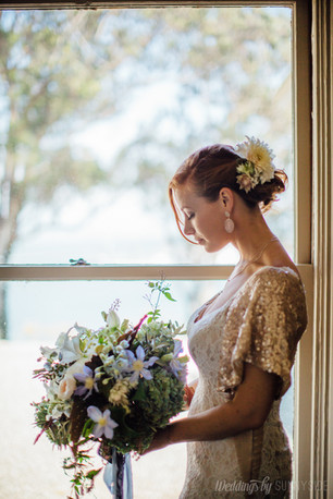 photo: Weddings by Sunnyside