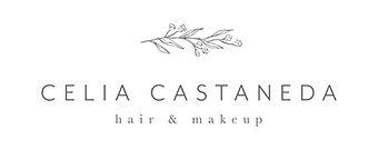 Celia Castaneda_Main Logo Grey.jpg