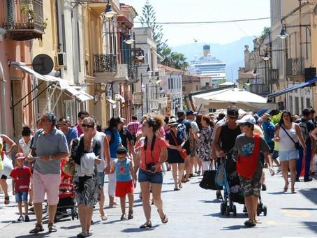 La Sardaigne en voie de devenir la première région Covid Free !