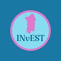 Logo Sardaigne Invest accompagnement en français achat maison appartement en Sardaigne