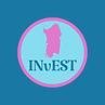 Logo de Sardaigne Invest le spécialiste francophone acquisition immobilère en Sardaigne