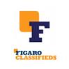 FigaroLogo.png