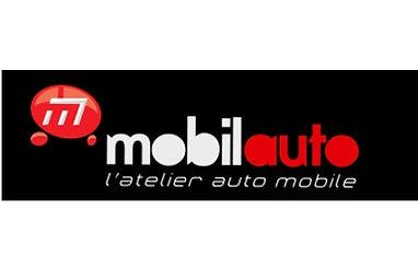 logo-mobilauto-carre-noir_edited.jpg