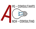 arch consulting logo.png