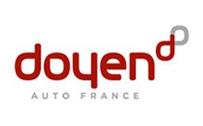 logo-doyen-carre.jpg